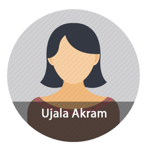 Ujala Akram